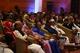 অটিজম দিবস-২০১৮
